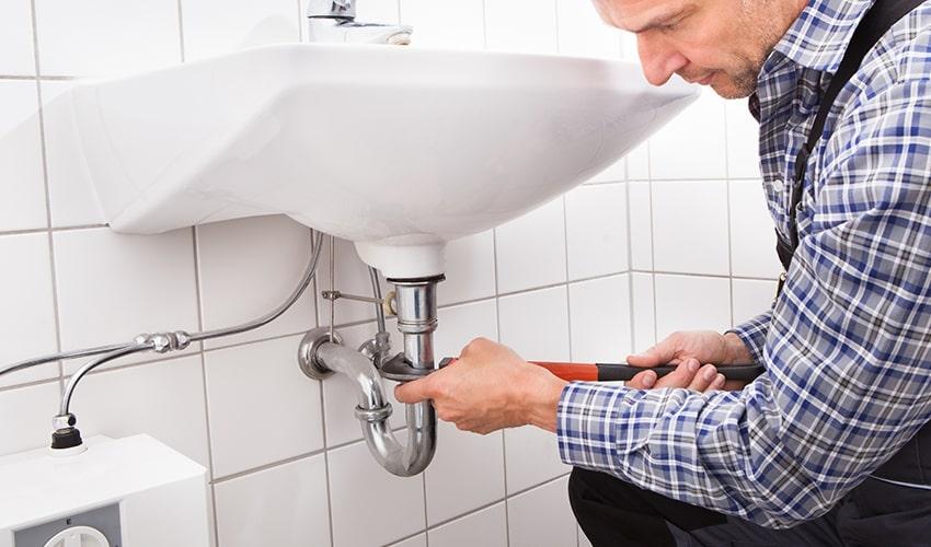 Rénovation salle de bain Beloeil